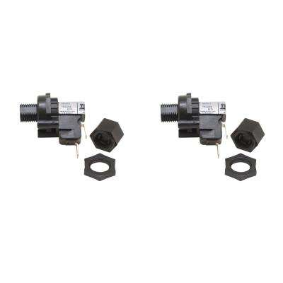 Power Switch Diaphragm (2-Pack)