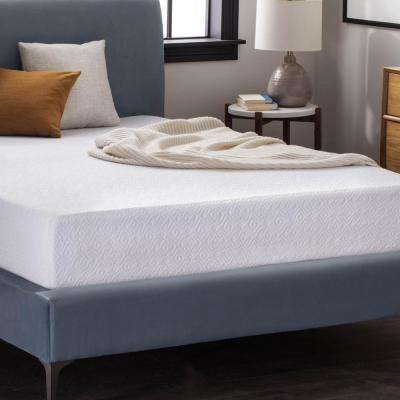 plush a style mattress full leather size and platform bed inspiring with call