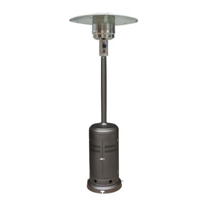48000 BTU Bronze Patio Heater