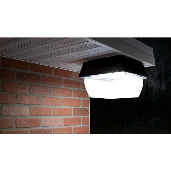 sp cly 6500k exterior security lighting Led projector outdoor 50w