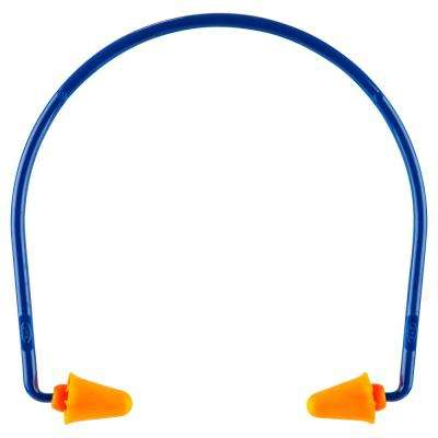 Banded Style Hearing Protector (Case of 6)