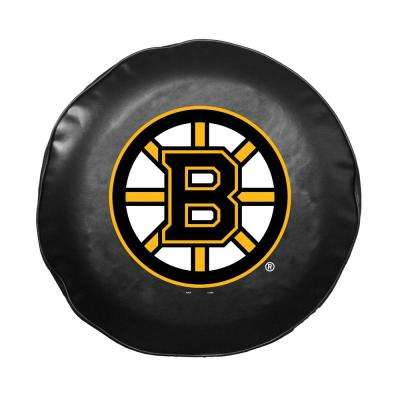 NHL Boston Bruins Large Tire Cover