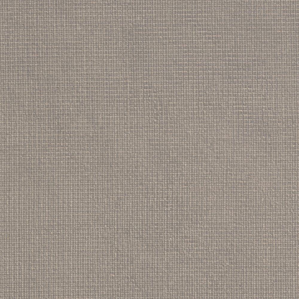 Wilsonart 2 in. x 3 in. Laminate Sheet in Pewter Mesh with Standard Fine Velvet Texture Finish