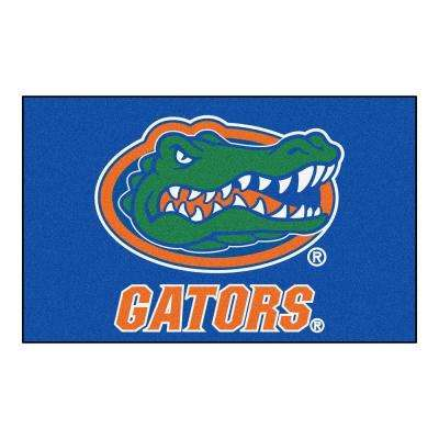 University Of Florida 5 Ft X 8 Ulti Mat