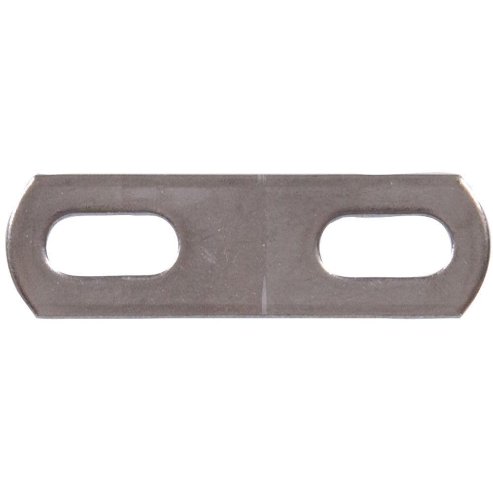 "Stainless Steel U Bolt//Strap 5/"" x 6/"" FREE SHIP"