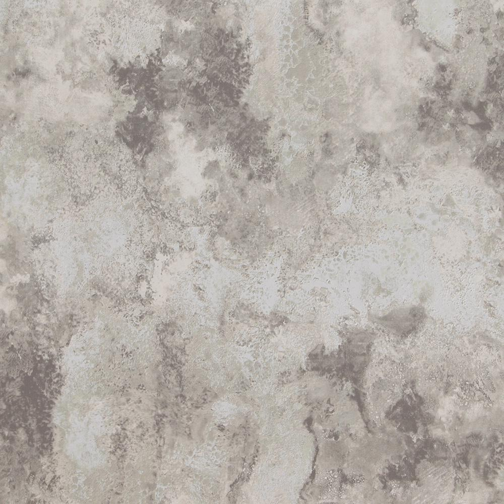 Concrete Wall Paper : Concrete cloudy abstract grey wallpaper r ess