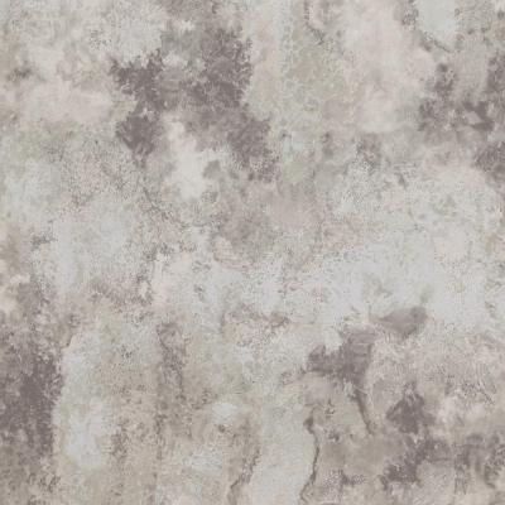 Concrete Cloudy Abstract Grey Wallpaper