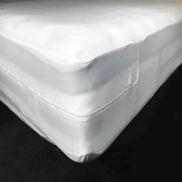Hygea Natural Hygea Natural Bed Bug, Non Woven, and Water