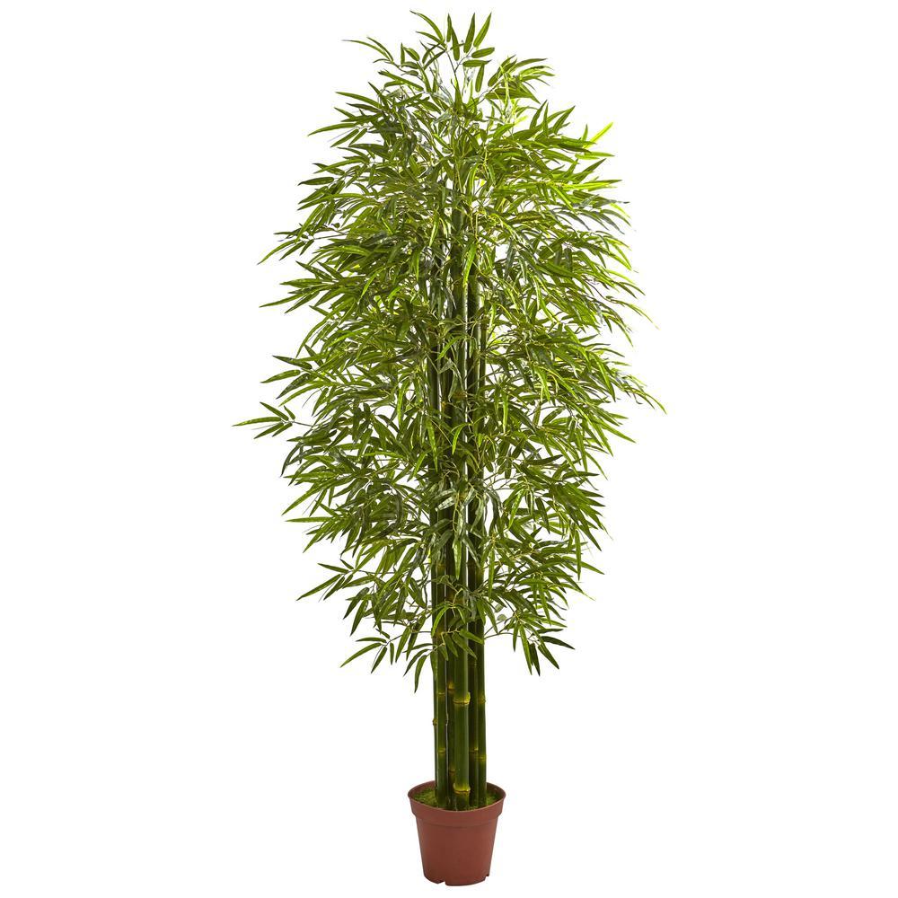 Bamboo Tree UV Resistant (Indoor/Outdoor)