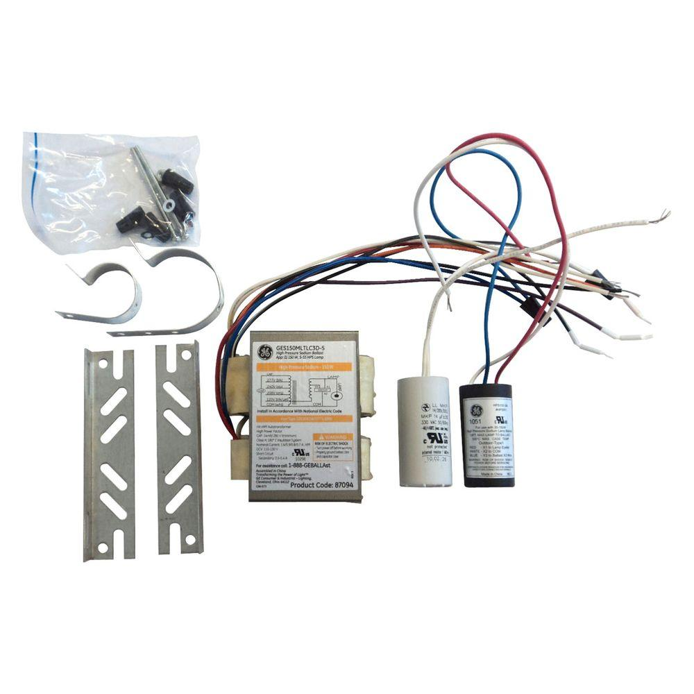 Rapid Start Replacement Ballasts Ceiling Lighting Accessories Advance Ballast Wiring Diagram T12ho Magnetic