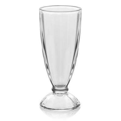 Fountain Shoppe 6-piece Glass Set