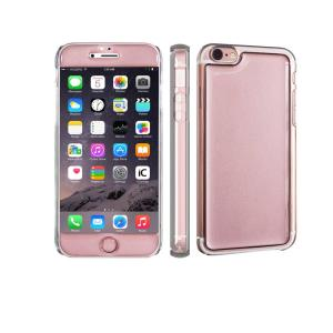 Anti Gravity iPhone 6/6S Rose Gold Selfie Cases and Phone Accessories...