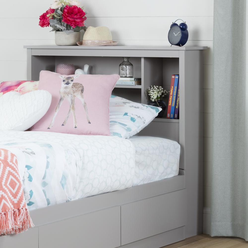 bedroom metal buy with storage and to fabric full headboard headboards kids where size footboard queen twin padded low wood white upholstered h king frame furniture