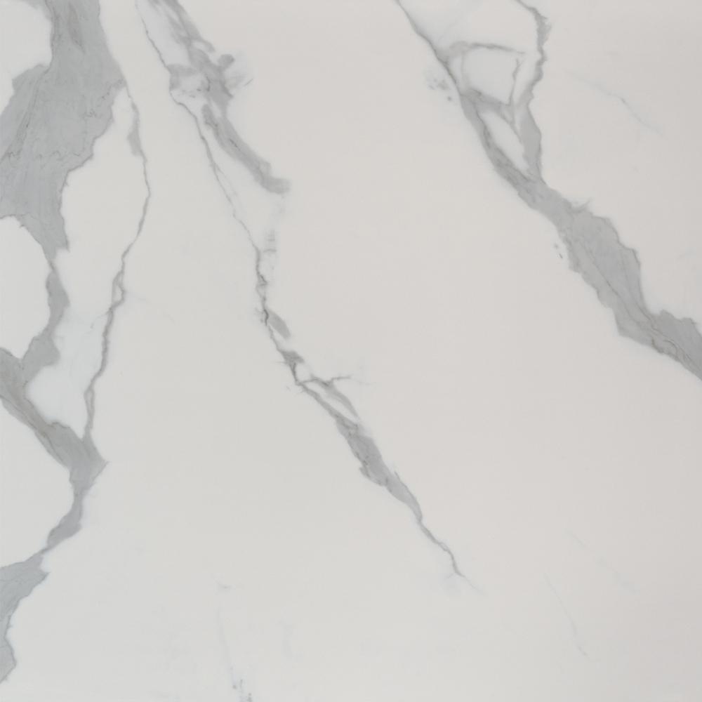 Eden Statuary 32 in. x 32 in. Glazed Porcelain Floor and Wall Tile (5 cases / 106.65 sq. ft. / pallet)