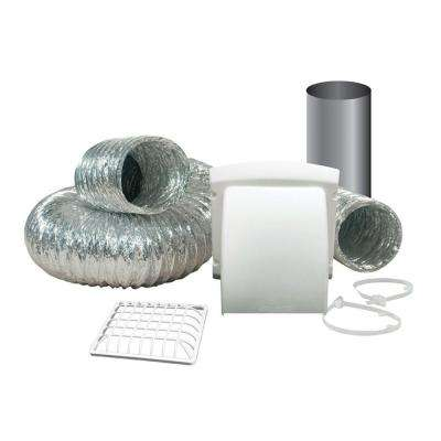 ProMax Dryer Vent Kit