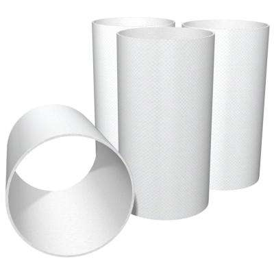 GC MultiGas Series Post Filter Sleeve (set of 4)
