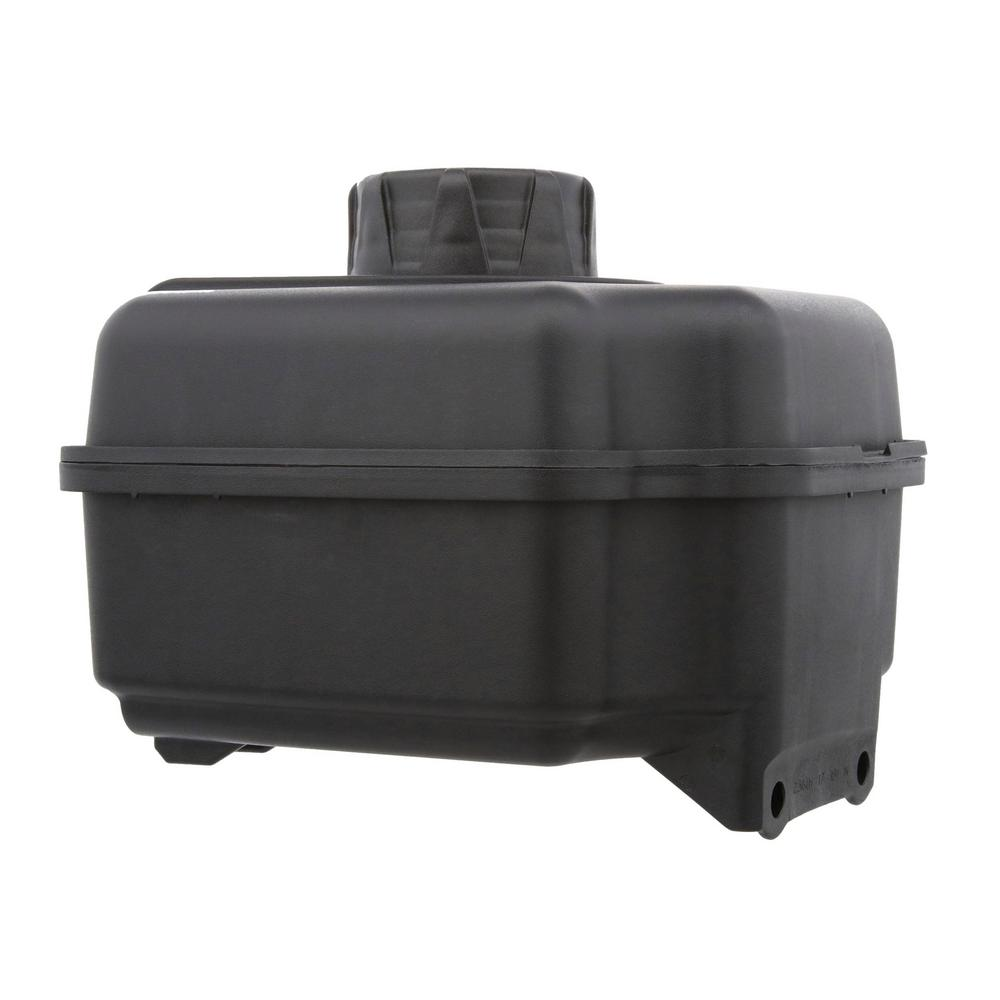 Briggs Stratton Replacement Fuel Tank 799863 The Home Depot