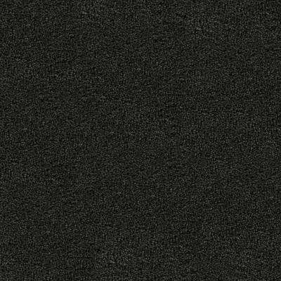 Carpet Sample - Sandhurt - In Color Cookout 8 in. x 8 in.
