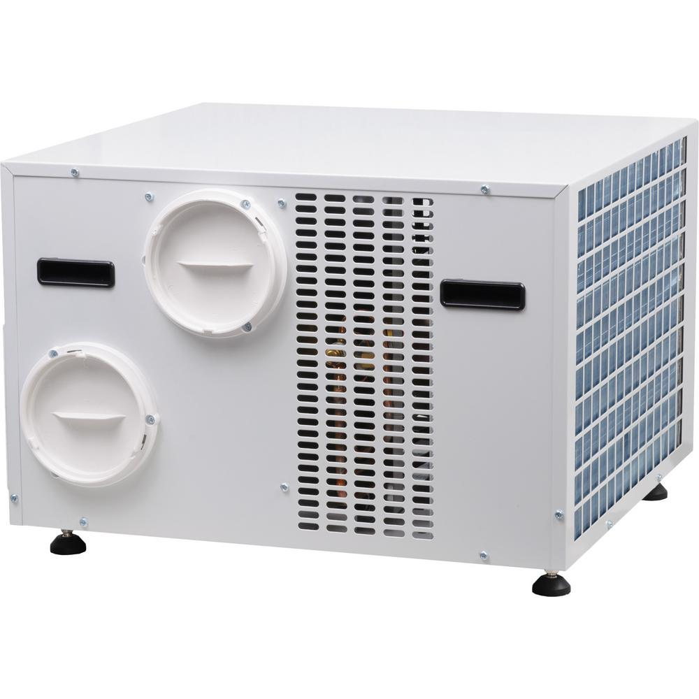 Fresh Small Cabinet Air Conditioner