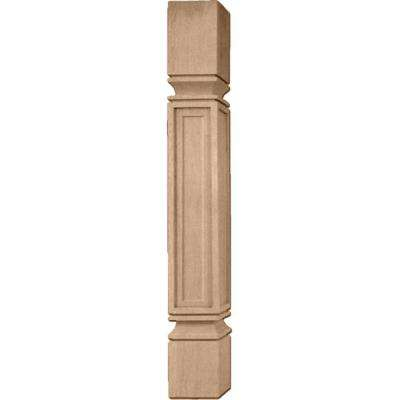 columns accessories moulding millwork the home depot