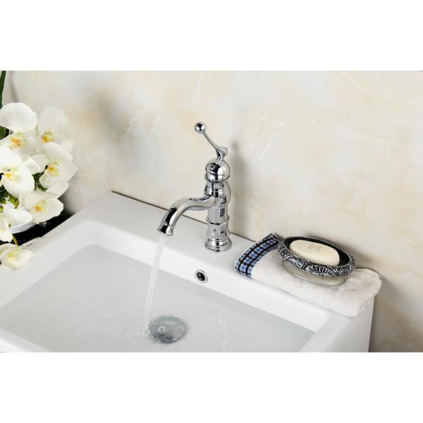 16 Gauge Sinks 18 25 In Undermount Bathroom Sink In White 16gs 22773 The Home Depot