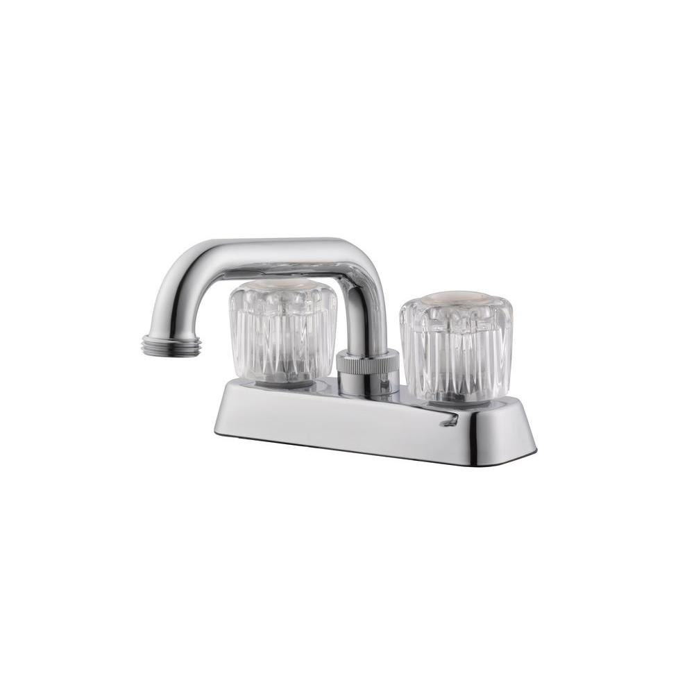 Chicago Faucets - Utility Sink Faucets - Utility Sinks & Accessories ...