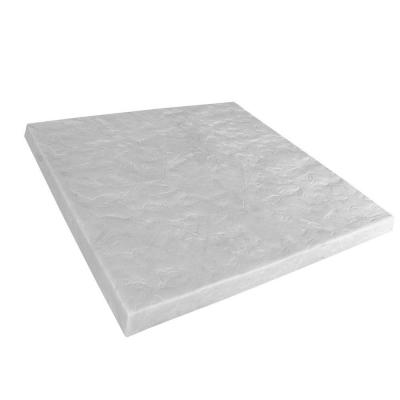 24 in. x 24 in. High-Density Plastic Resin Extra-Large Paver Pad