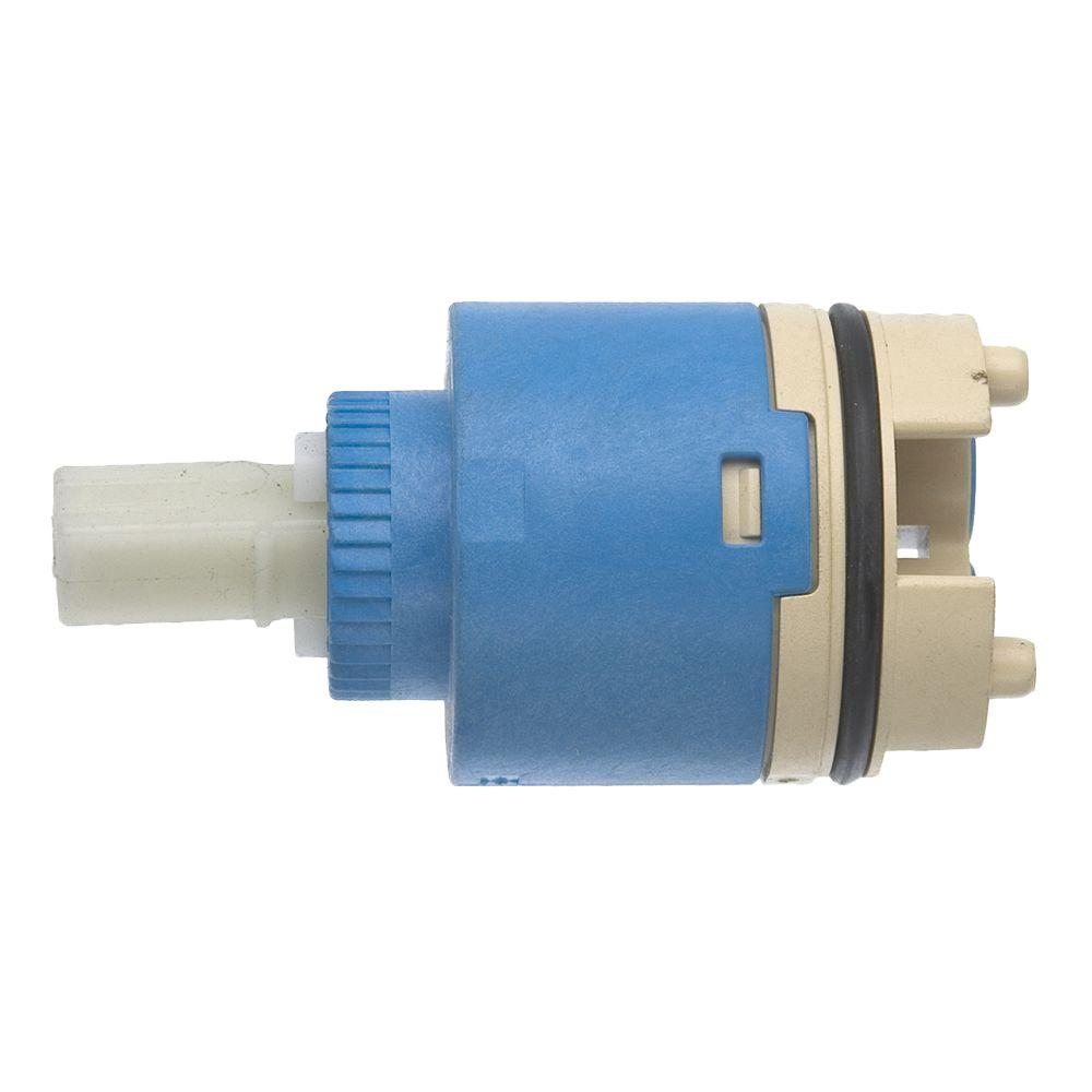 DANCO Cartridge for Price Pfister Faucet-14499 - The Home Depot