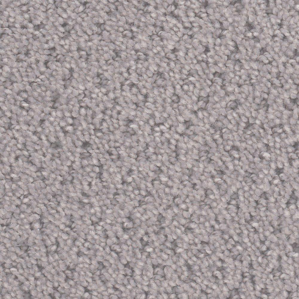 Prime Spot - Color Gem Pattern 12 ft. Carpet