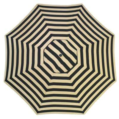 60 Plantation Patterns Crank Lift System Market Umbrellas Adorable Patterned Patio Umbrellas