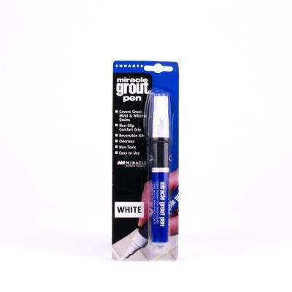Grout Pen