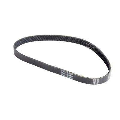 Replacement Snow Blower Rotor Belt for SnowMaster Models