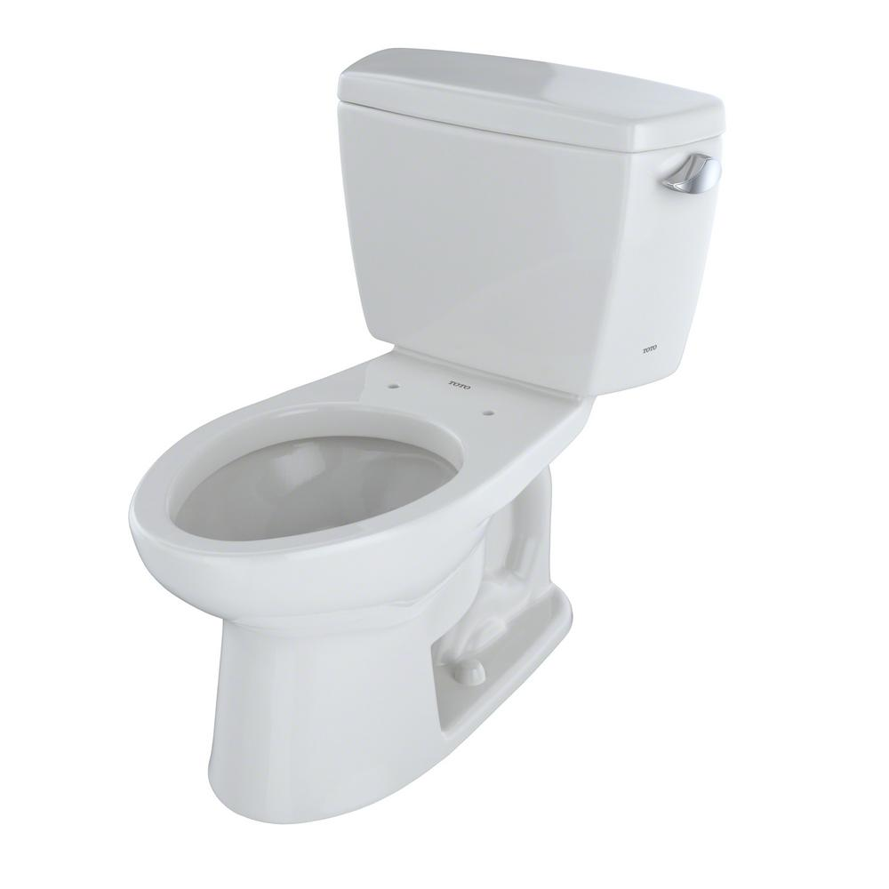 Toto Toilet Flapper Leaking. Appealing Toto Toilet Flapper Leaking Ideas  Best idea home Outstanding 1 6 Gpf Contemporary