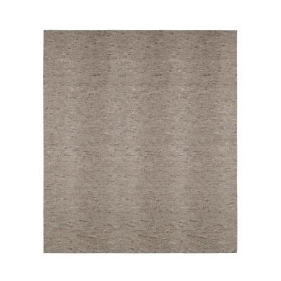 10 ft. 10 in. x 10 ft. 10 in.  Dual Surface Felted Rug Pad