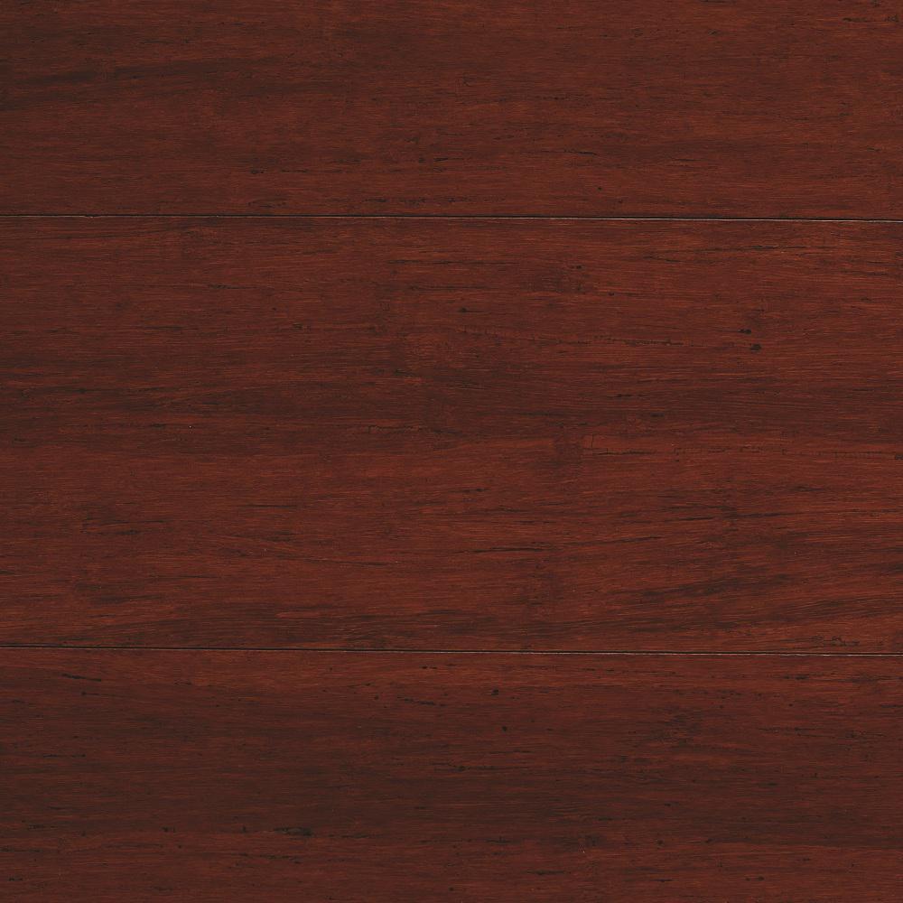 Can You Paint Sapele Wood