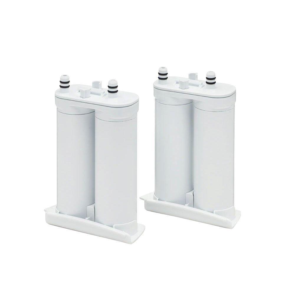 Frigidaire Appliance Parts Appliances The Home Depot Mini Fridge Defrost Timer Wiring Diagram Puresource
