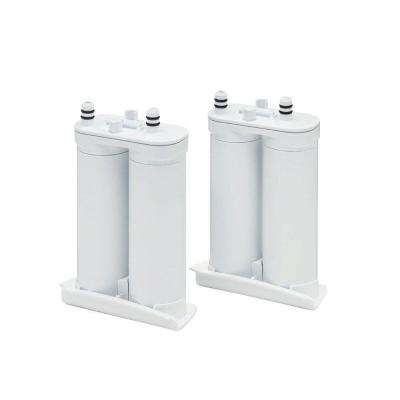 PureSource 2 Water Filter (2-Pack)