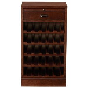 Home Decorators Collection Quentin Brown Bar Cabinet 9468700820 Deals