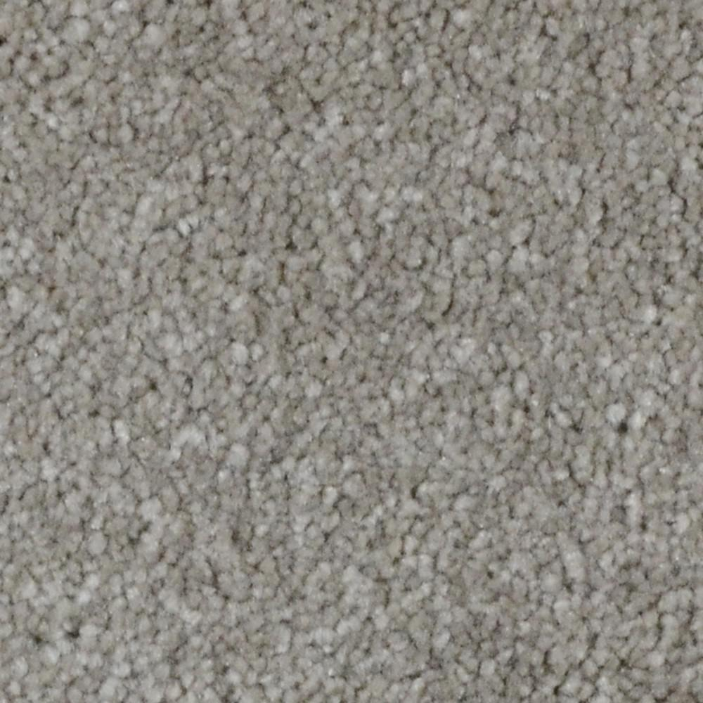 home decorators collection appalachi i s f color harpers ferry s texture 12 ft the home depot