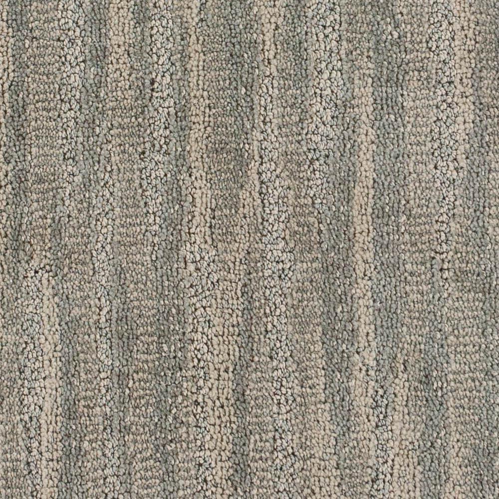 Trafficmaster Carpet Sample Inner Peace Color Sand