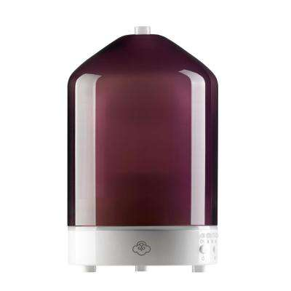 Nebula Ultrasonic Aromatherapy Diffuser
