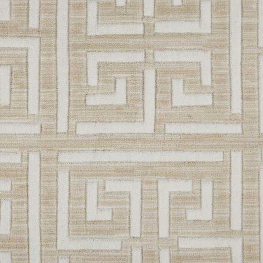 3f8959f97 Natural Harmony Pandora - Color Dune Texture 13 ft. 2 in. Carpet ...