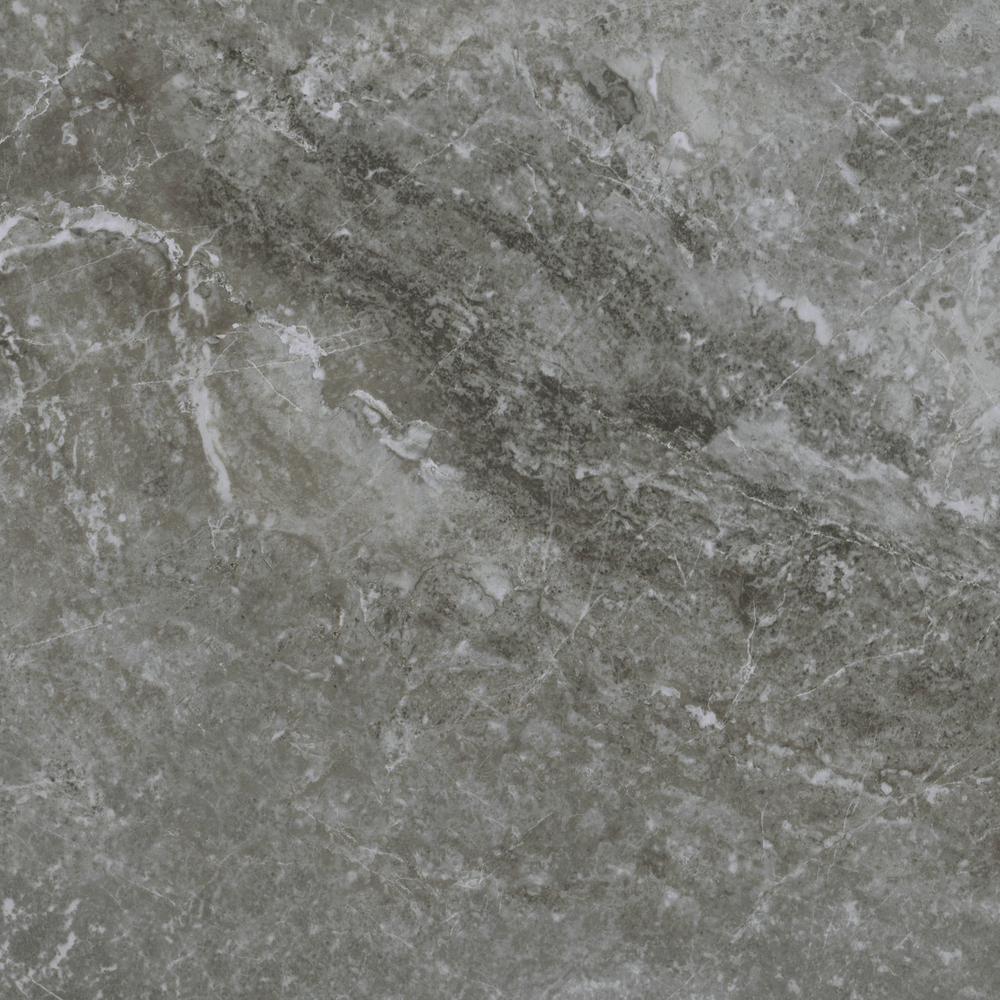 Lifeproof Take Home Sample Yearning Moon Luxury Vinyl Flooring 4 In X 4 In 100022715l