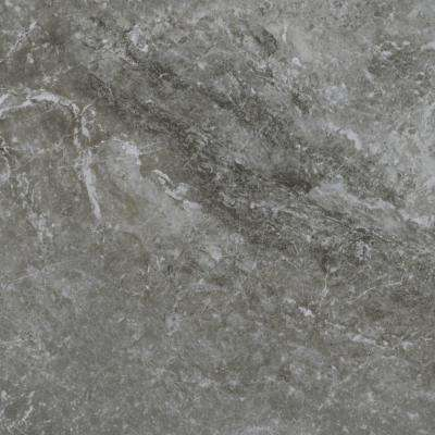 Take Home Sample - Yearning Moon Luxury Vinyl Flooring - 4 in. x 4 in.