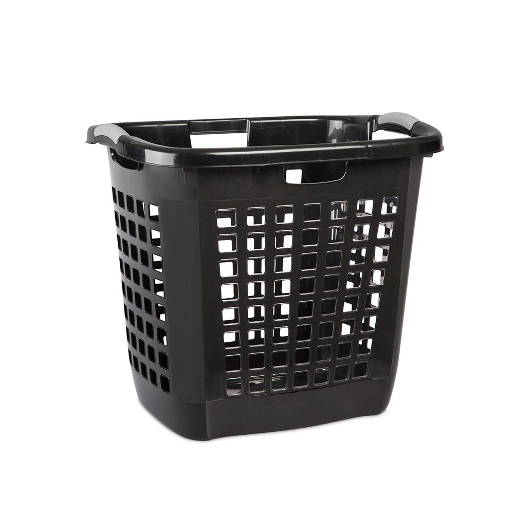 Sterilite Ultra Easy Carry Laundry Hamper