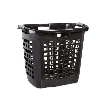 Ultra Easy Carry Laundry Hamper