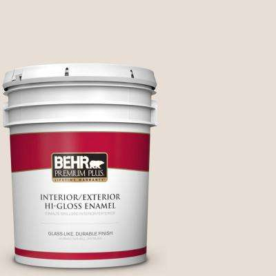 High Gloss Paint Colors Paint The Home Depot