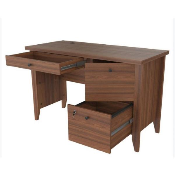 Inval Pignetto Writing Desk ES-11103