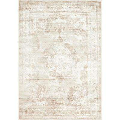 f7ae43174eaa64 6 X 9 - Area Rugs - Rugs - The Home Depot