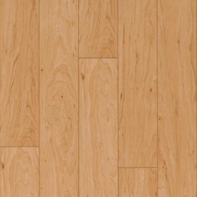 Pergo XP Vermont Maple 10 mm Thick x 4-7/8 in  Wide x 47-7/8